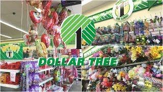 dollar tree new items