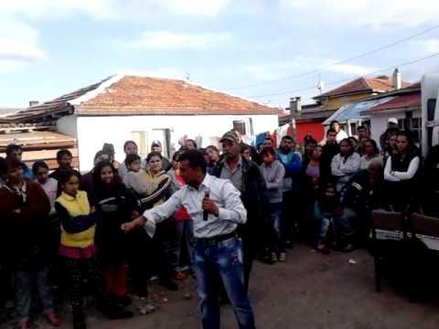 hristianski centar spasenie chirpan evangelizacia 5