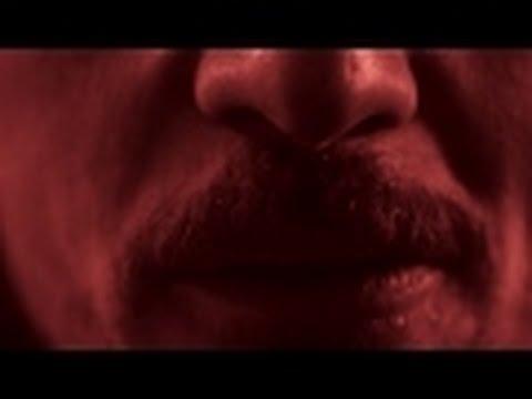 Heymoonshaker - Ten Letter Word (Official video)