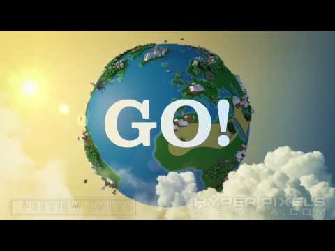 Therefore Go and Make Disciples The Great Commission Matt 28:18-20