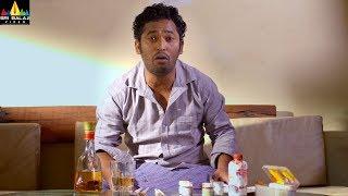 Jabardasth Team Comedy | Episode 6 | Back to Back Comedy | Latest Telugu Movie Comedy