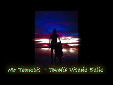 """Deivis ir Eimutis Kvoščiauskas – """"Dar širdyje ne sutema"""" from YouTube · Duration:  3 minutes 19 seconds"""