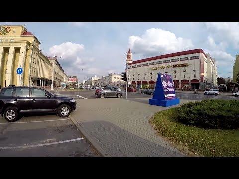 Таможня дает добро, мы в Беларуси. Минск музей, Хатынь #минск #автодом #хатынь #беларусь