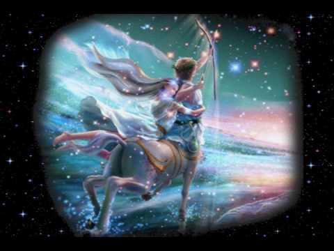 Legend Of The Zodiac