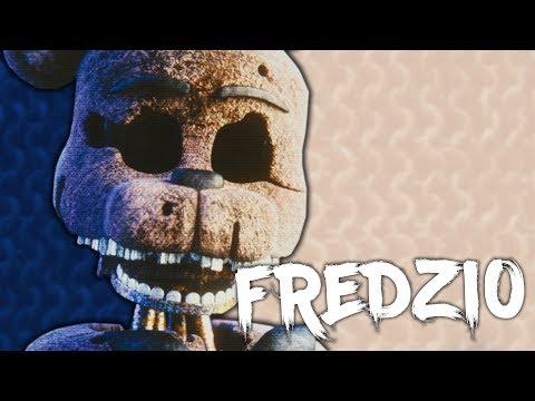 Mattyniu - Fredzio