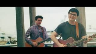 The Como Brothers - See The Light (Music Video)