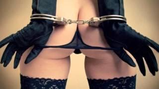 Cerrone Feat. Adjana - Watcha Gonna Do (Electro Remix)