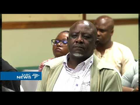 ANC KZN welcomes NEC decision to establish a Provincial Task team
