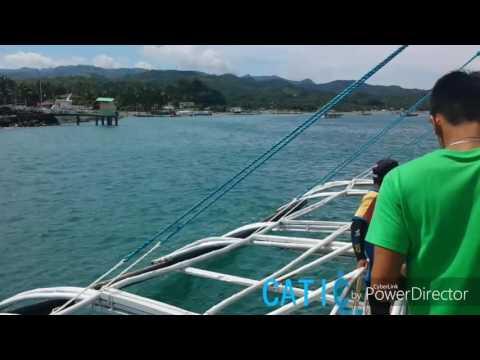 BORACAY ISLAND,  MALAY AKLAN PHILIPPINES 5608