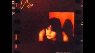 Nico - Das Lied Der Deutschen