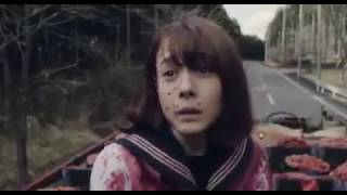 Horrible Scene on indonesian full movie Tag – Riaru Onigokko Live Action Subtitle Indonesia