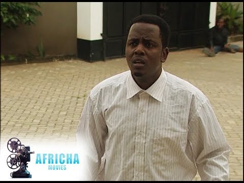 Download The Lost Twins part 1B - Steven Kanumba, Suzan Lewis (Official Bongo Movie)