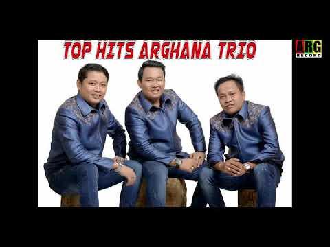 TOP HITS ARGHANA TRIO #2