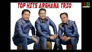 TOP HITS ARGHANA TRIO 2