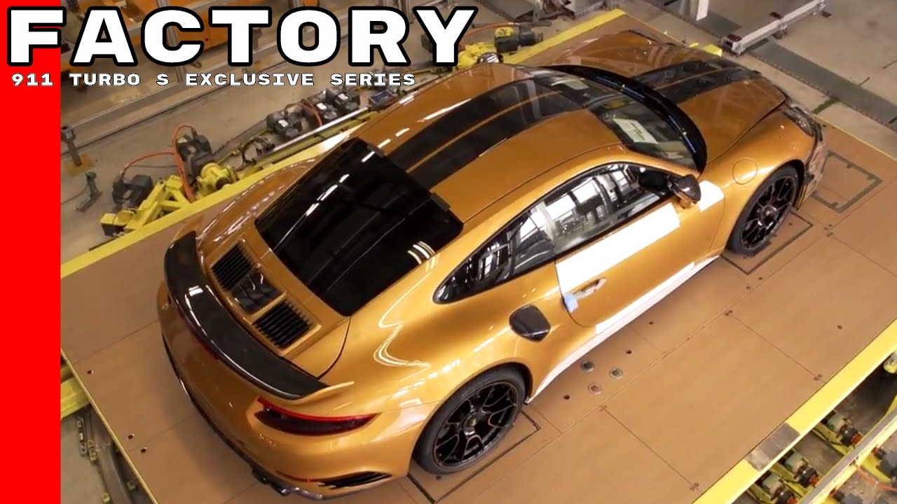 2018 porsche turbo s exclusive. fine 2018 porsche 911 turbo s exclusive series factory with 2018 porsche turbo s exclusive f