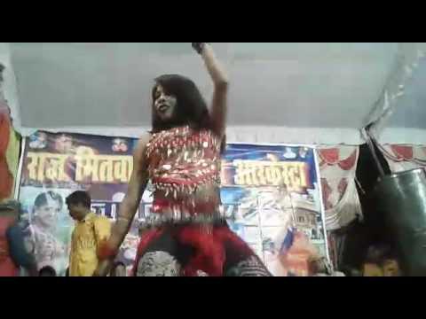 Ghazipur bhojpuri songs 2017