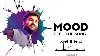 Phir Mohabbat Song Whatsapp status By Arijit Singh   Feat.Emran Hashmi