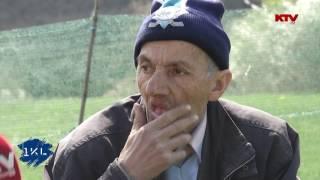 1 kafe me Labin ne fshatin Tërllobuq 02.04.2017