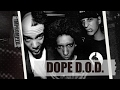 DOPE D.O.D. Underground Rap Stars Interview. Impromptu #Dukascopy