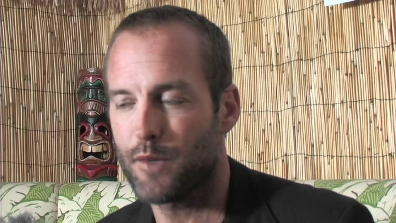 gunner wright interview