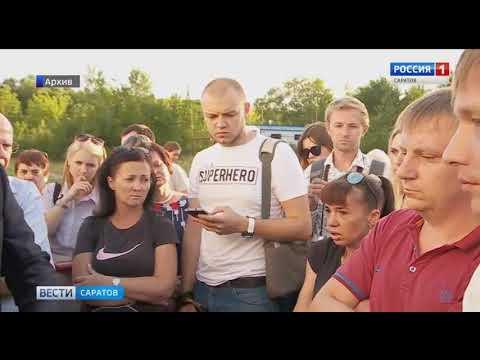 """Школа и детский сад появятся в микрорайоне """"Звезда"""""""