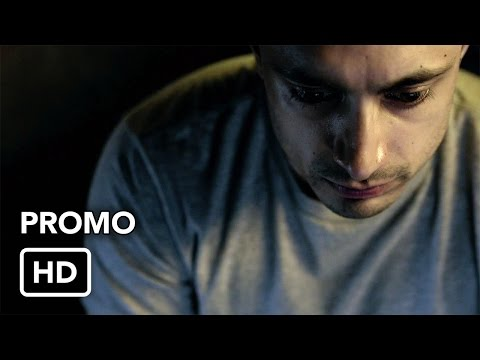"The Night Of 1x06 Promo ""Samson and Delilah"" (HD)"