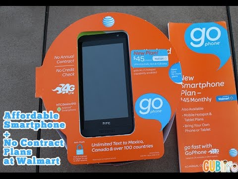 at&t-gophone-at&t-gophone-affordable-plans-+-smartphones-at-walmart-walmart