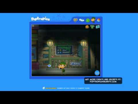 hqdefault poptropica walkthrough of zomberry island part1 youtube poptropica fuse box zomberry island at n-0.co