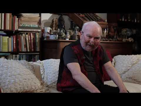 Pierre Vassura Documentary