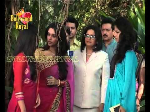 Tv serial sasural simar ka roli and jahanvi in new look 2 youtube
