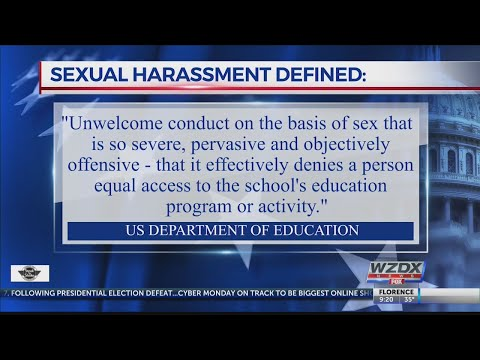 education-department-publishes-new-title-ix-rules