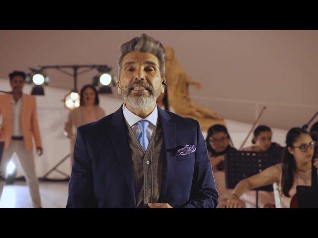 Diego Verdaguer - Belinda (Video Oficial)