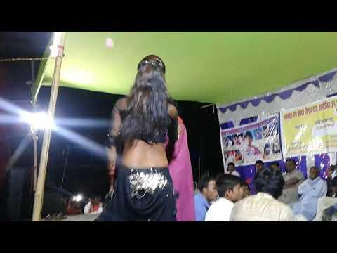 अजय बिगहा जहानाबाद ब्यास श्रीजानंद पांडे जी