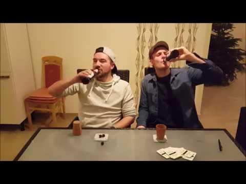 Schocken Würfelspiel