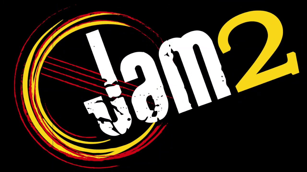 Project Jam On!