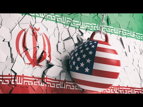 Iran grapples with soaring inflation, negative growth under US sanctions