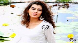 New Pashto Song 2011 By Naghma Naghma Jaan Tasar Wo Da Bangro Mate Dal Ba Pa Roro 2011-2011