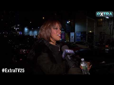 Gayle King on That Gone-Viral R. Kelly Interview: 'I Never Intended to Become a Meme'