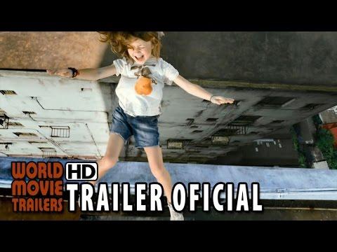 Trailer do filme Horas de Desespero