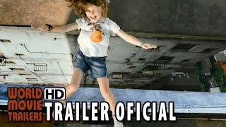Horas de Desespero Trailer Oficial Dublado (2015) - Owen Wilson, Pierce Brosnan HD