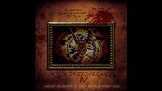 DJ Abraxas - harmony from hell