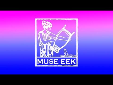 Music Theory Workbook - Minor 6 Chords