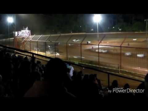 Street Stock Feature May 13,2017
