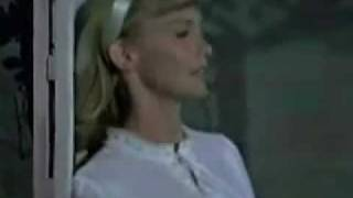Hopelessly devoted to you (spanish version)