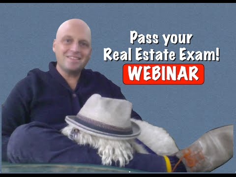 real-estate-test-prep-webinar---mortgage-vs-trust-deed