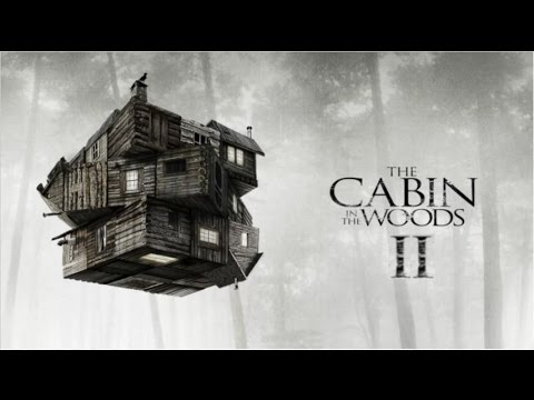 cabin in the woods movie in hindi free download