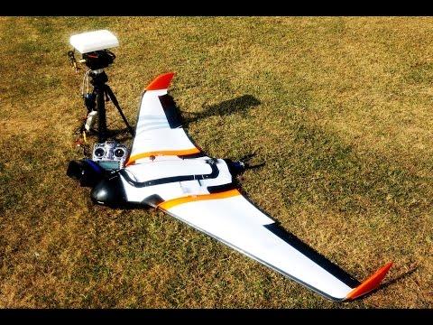 apm plane flight modes with Jlleby6g3j4 on V22H1Y6O1mU also Rh7 D96FIK0 moreover Ardupilot Mega Apm 2 6 Autopilot furthermore JLLebY6g3J4 likewise 1.