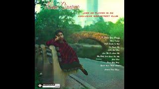 Nina simone album covers