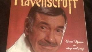 """The Old Rugged Cross""- Thurl Ravenscroft"