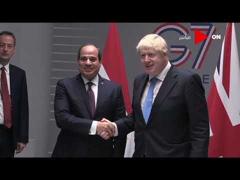صباح الخير يا مصر - الإعلام الغربي يكشف فضائح الإخوان الإرهابية في أوروبا والولايات المتحدة